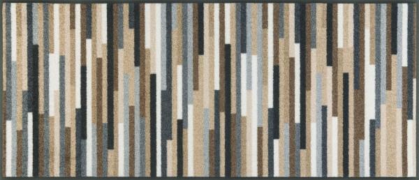 Mikado Stripes nature