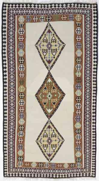 Persischer Kelim