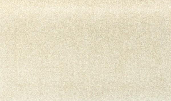 Fußmatte Marble Beige, unifarben, 040 x060, 050 x 070, 070 x 120, Draufsicht
