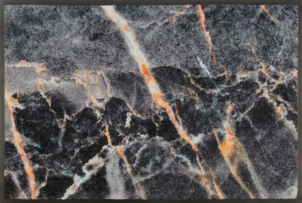Mineral Stone