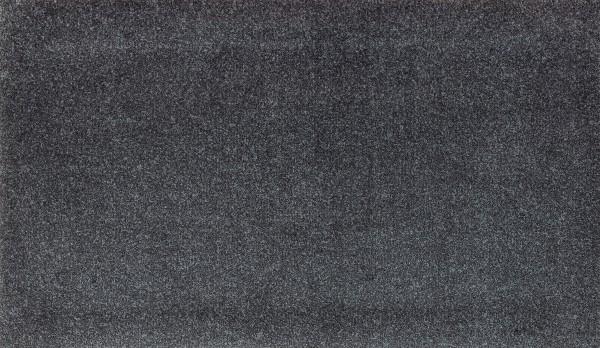 Dark Graphite