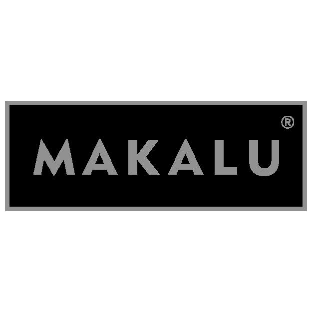 logo-makalu-55_transp_qTAuBp8U5jYEJi