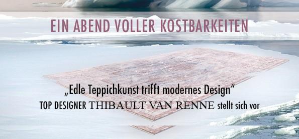 SST_Einladung_Thibault25