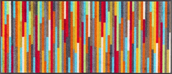 Mikado Stripes