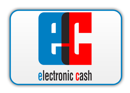 ec-cash Icon