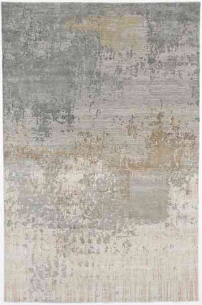 Tattvam Air antique white/soft grey