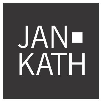 Jan-Kath_logo_w
