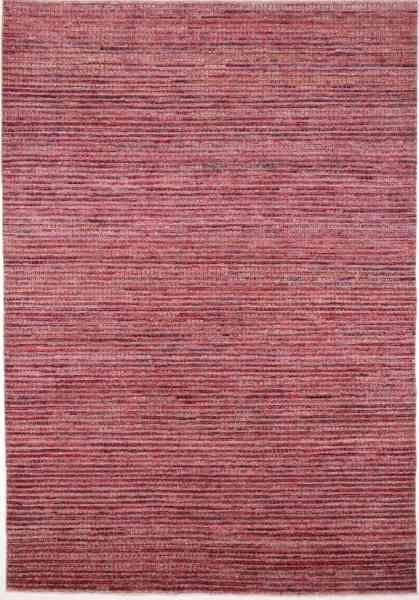 Gabbeh Art, pink