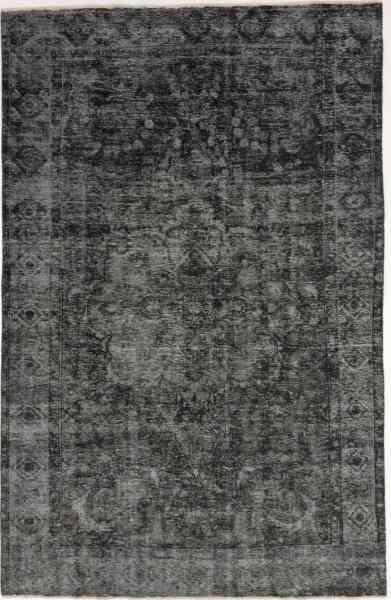 Vintageteppich