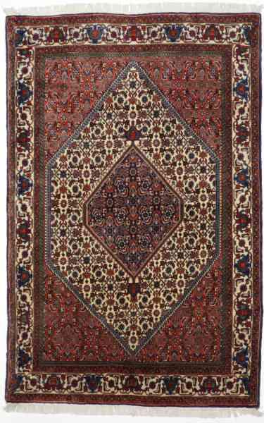 Persischer Bidjar