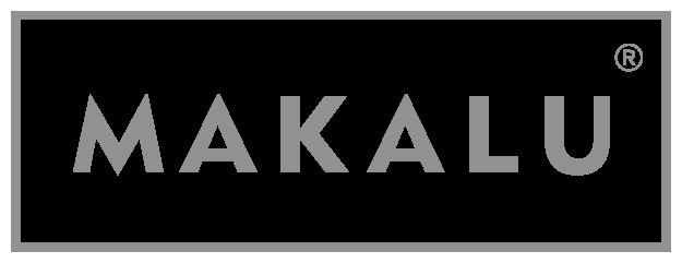 logo-makalu-55_transp