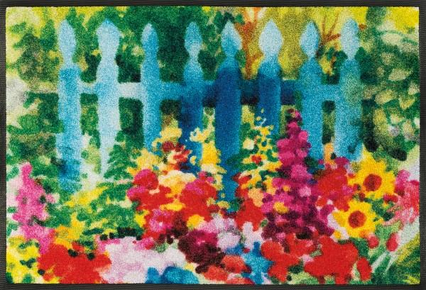 Mare di fiori