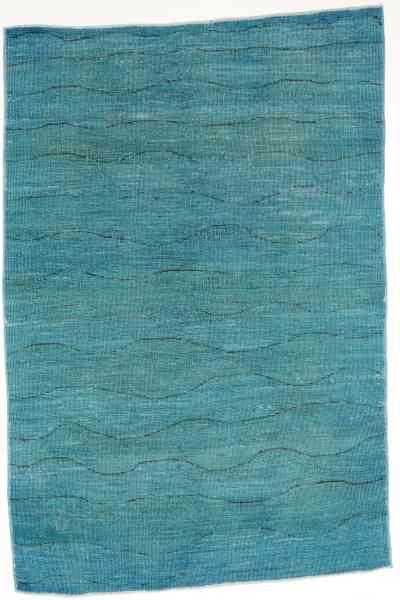 Ariana Vintage blue