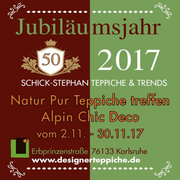 designerteppiche3