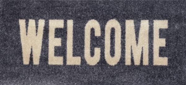 Welcome graphite