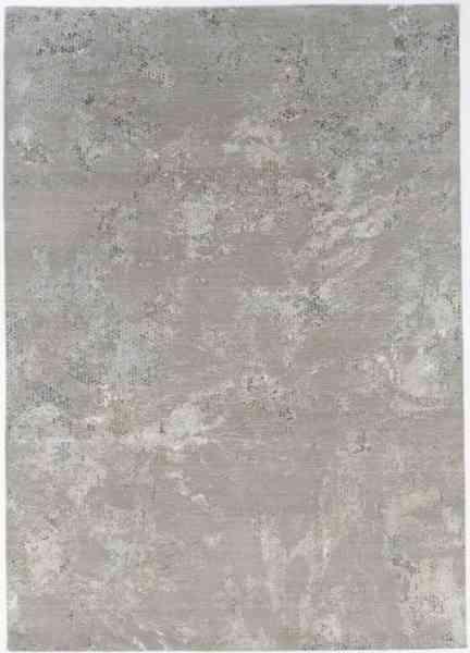 AJRI 2 classic grey/shale