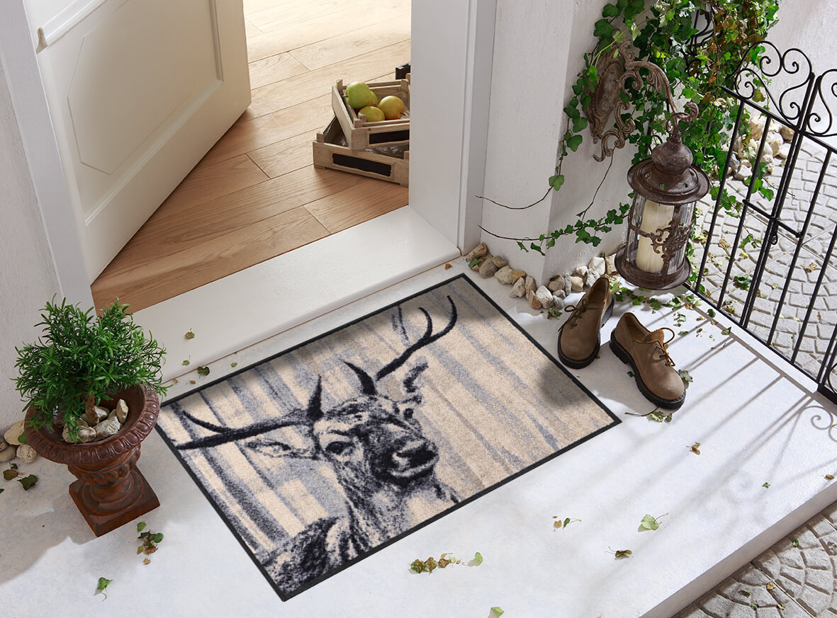 SLD1892-050x075_Natural-Deer-Nature-Chic_Milieu-tinified
