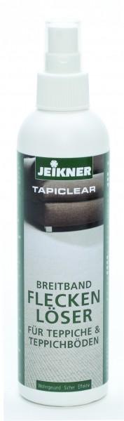 Tapiclear Fleckenlöser